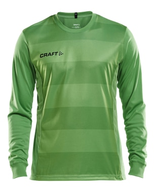 Craft Progress Green (Trikot)