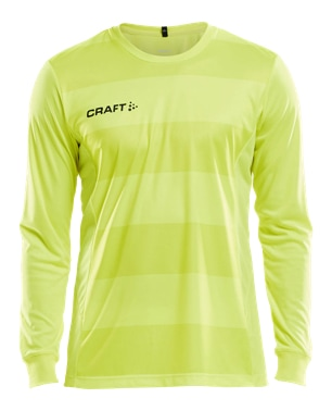 Craft Progress Light Green (Trikot)