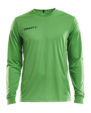 Craft Squad Green (Trikot)