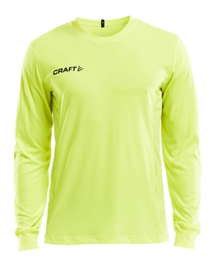 Craft Squad Light Green (Trikot)